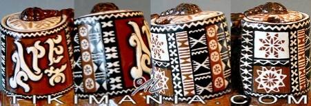 Mooga, Ooga. Humu Kon Tiki : Crazy Al's Super Custom APE Mug. Digital image. Humu Kon Tiki RSS. Humu Kon Tiki RSS, 3 Aug. 2006. Web. 02 Mar. 2013.